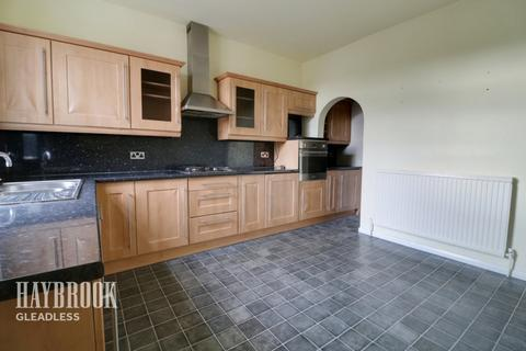 3 bedroom terraced house for sale - Mansfield Road, Sheffield
