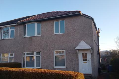 3 bedroom flat to rent - 35 Ashcroft Drive, Croftfoot, Glasgow, G44