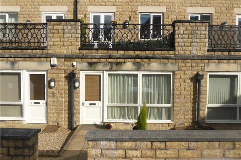 1 bedroom apartment for sale - Kitchenman Apartments, Charlotte Close, Savile park, Halifax, HX1