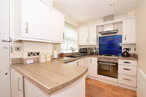 2 bedroom terraced house for sale - York Road, Walmer, Deal, Kent