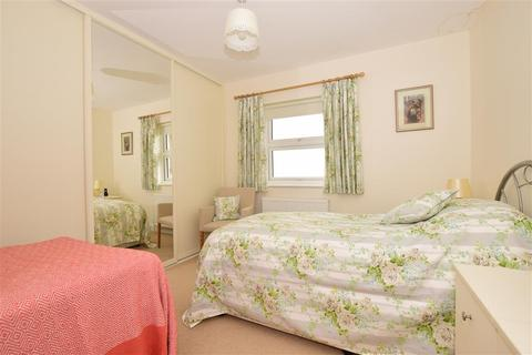 2 bedroom terraced house for sale - York Road, Walmer, Deal, Kent