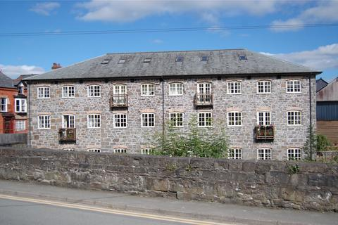 2 bedroom property to rent - Town Mill, Llanidloes, Powys, SY18