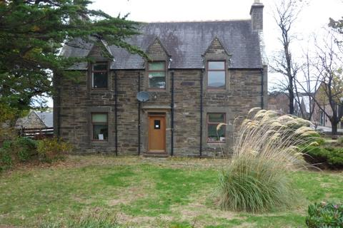 6 bedroom detached house to rent - Inchgower Cottages, Buckie