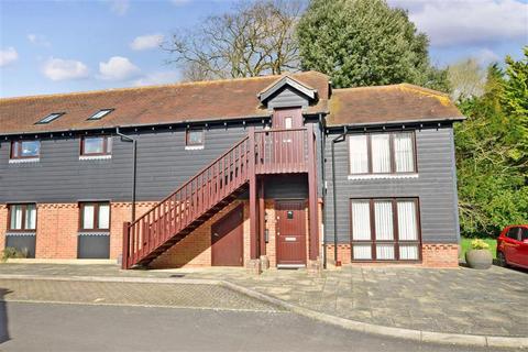 2 bedroom apartment for sale - Runcton Lane, Runcton, Chichester, West Sussex