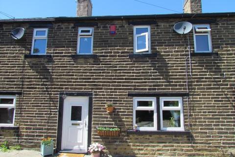 2 bedroom cottage for sale - COTTINGLEY ROAD, ALLERTON, BRADFORD, BD15 9JU