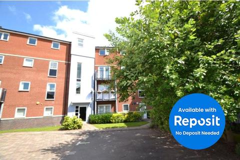2 bedroom apartment to rent - Kinsey Road, Smethwick, West Midlands, B66