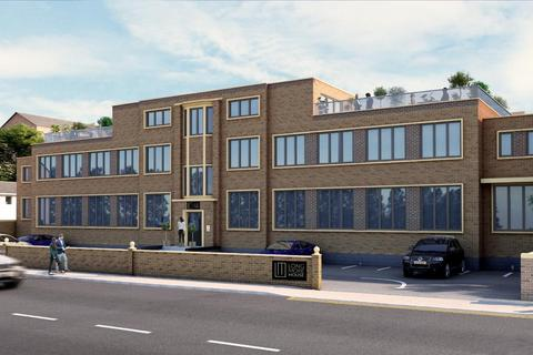 1 bedroom apartment for sale - LONGMORE HOUSE, Moseley B12