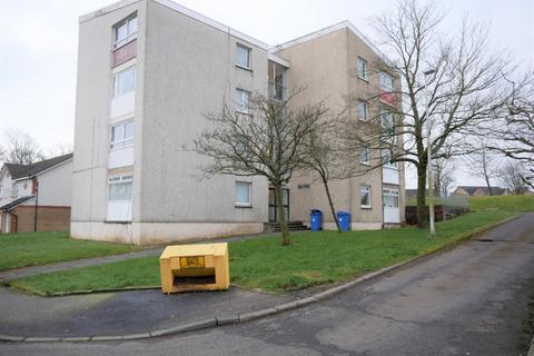 1 bedroom flat to rent - Tannahill Drive, East Kilbride, South Lanarkshire, G74 3HT