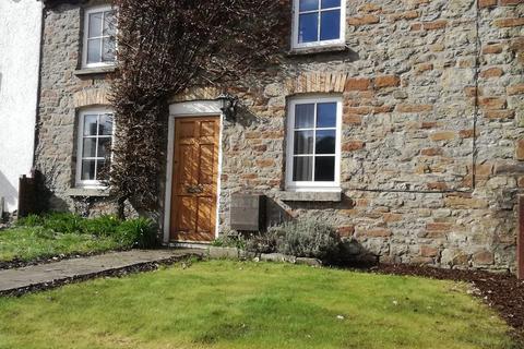 2 bedroom cottage for sale - Oak Terrace, Coytrahen, Bridgend, Bridgend County. CF32 0DY