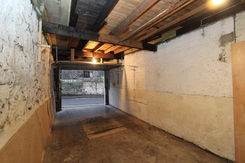 Garage to rent - Albany Street Lane, New Town, Edinburgh, EH1 3QR