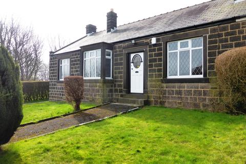 4 bedroom bungalow to rent - Stephen Lane, Grenoside, Sheffield, S35 8QZ