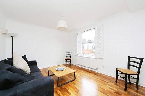 1 bedroom flat for sale - Foley Street, Fitzrovia, London, W1W