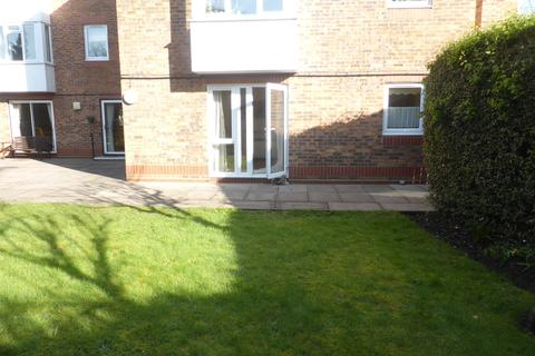 1 bedroom retirement property for sale - Addlestone