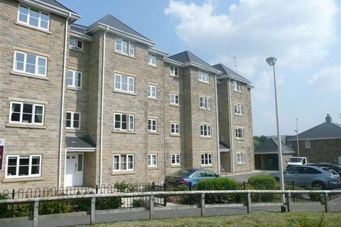2 bedroom apartment to rent - Three Counties Road, Mossley