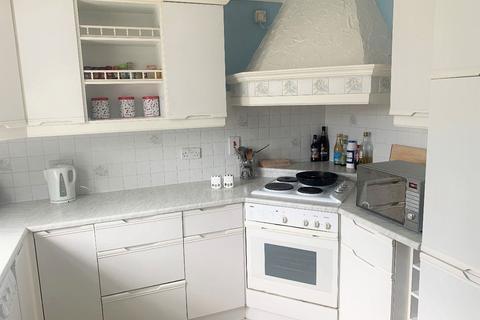 2 bedroom flat to rent - Mains Court, Durham