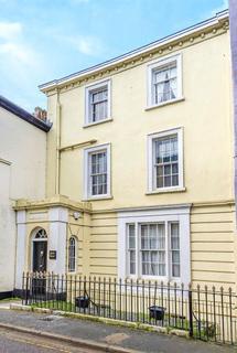 7 bedroom terraced house for sale - St. Peter Street, Tiverton, Devon, EX16