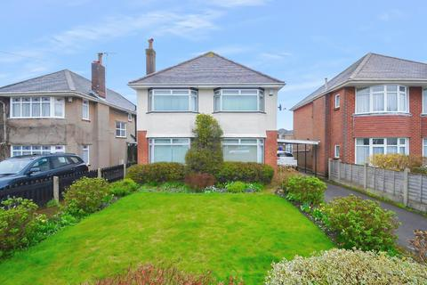 3 bedroom detached house for sale - Parkstone Heights, Poole, Dorset, BH14