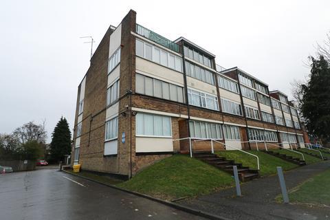 1 bedroom flat for sale - Swanston Grange LU4