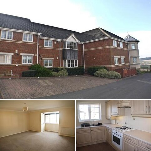 2 bedroom apartment for sale - Bywell View, Stocksfield, NE43