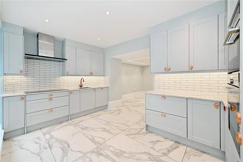 4 bedroom terraced house for sale - Shouldham Street, London