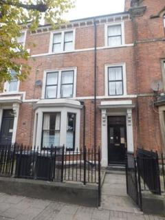 1 bedroom flat to rent - Flat 7, 31 Hartington Street