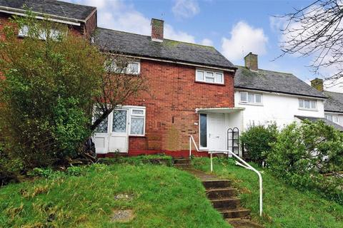 2 bedroom terraced house for sale - Ravenswood Drive, Woodingdean, Brighton, East Sussex