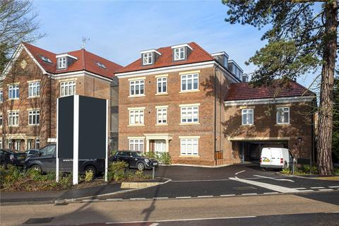 2 bedroom apartment for sale - Woodchester Court, 36 Rickmansworth Road, Northwood, HA6