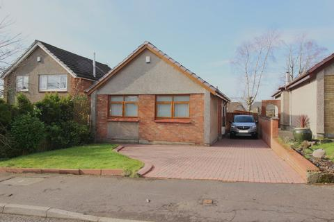 2 bedroom bungalow for sale - 1  Greenside Road, Hardgate, G81 6NX