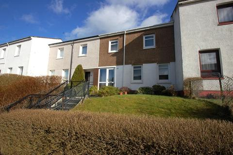 3 bedroom terraced house for sale - Cairnhill Circus, Crookston, Glasgow, G52