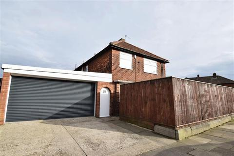 3 bedroom semi-detached house for sale - Tollesby Road, Tollesby, Middlesbrough, TS5 7PT
