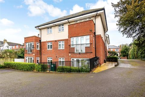2 bedroom apartment - Gladstone Place, Portswood, Southampton, Hampshire, SO17