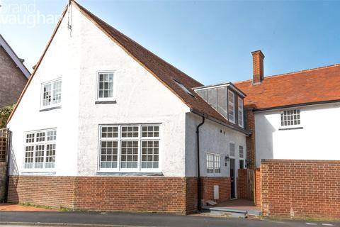 3 bedroom terraced house for sale - Western Road, Lewes, East Sussex, BN7