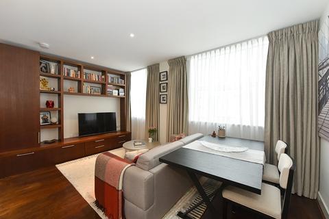 1 bedroom flat for sale - Bromyard House, Bromyard Avenue W3