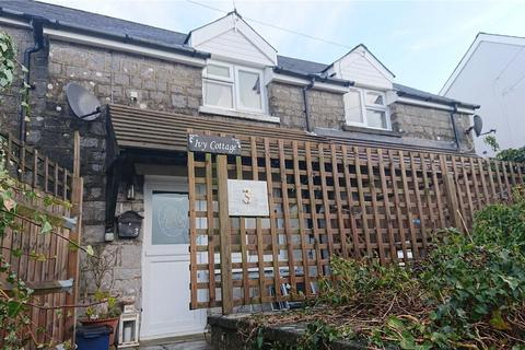 2 bedroom semi-detached house to rent - Ivy Cottage, St. Florence Cottages, St Florence, Tenby
