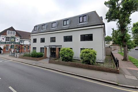 1 bedroom flat to rent - Stuart House, 45-47 Halfway Street, Sidcup
