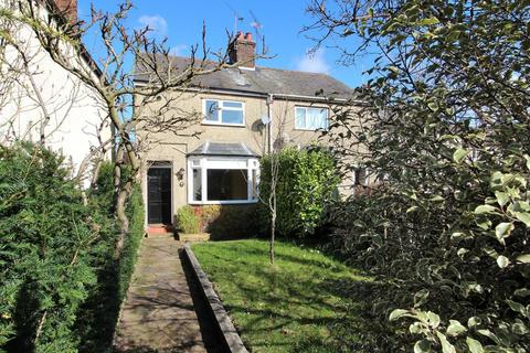 2 bedroom semi-detached house for sale - Writtle Road, Chelmsford, Essex, CM1