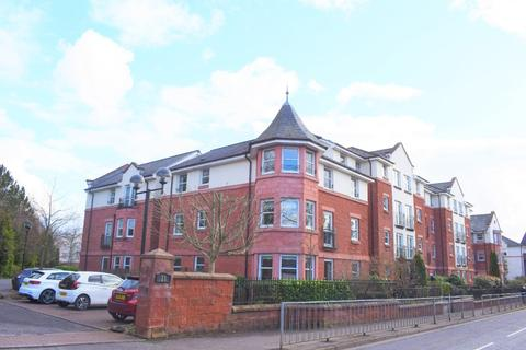 1 bedroom retirement property for sale - Castle Court, Bothwell, South Lanarkshire, G71 8PD