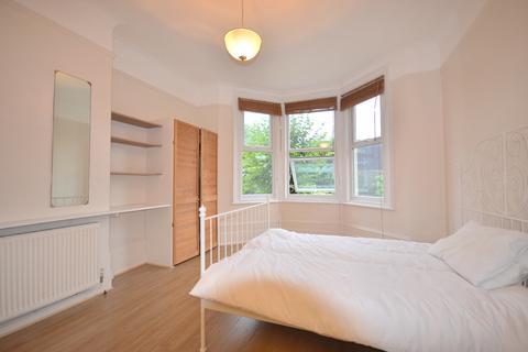 Studio to rent - Charlton Road London SE3