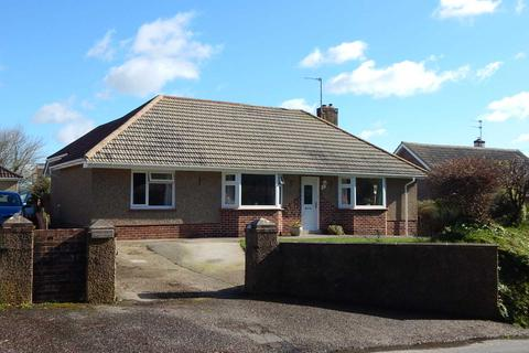 3 bedroom detached bungalow for sale - Stafford Lane, Colyford, Colyton.