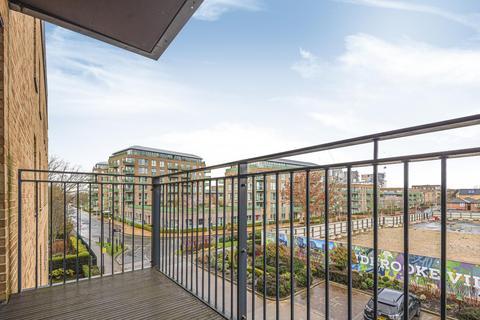 2 bedroom flat for sale - Embry Road, Kidbrooke