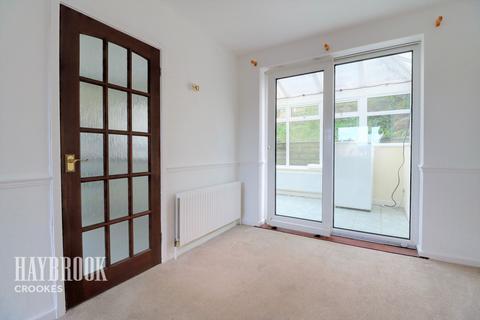 3 bedroom semi-detached house for sale - Parsonage Street, Sheffield