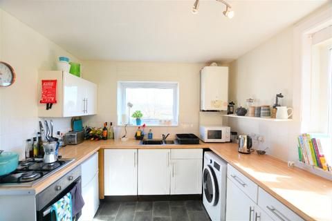 1 bedroom flat to rent - Compton Road, , Brighton, BN1 5AN