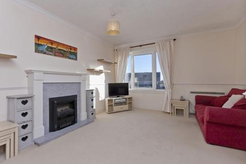 1 bedroom flat to rent - 36 Falkland Avenue, Cove Bay, Aberdeen, AB12 3HZ