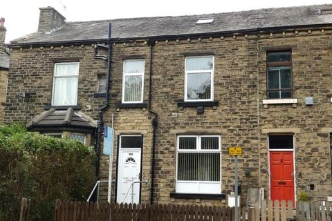 1 bedroom house share to rent - ROOM 3, ST. PAULS, SHIPLEY, BD18 3EW
