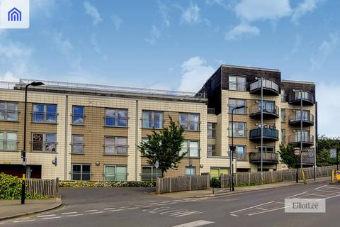 1 bedroom flat for sale - Sudbury Heights Avenue, Greenford, Middlesex