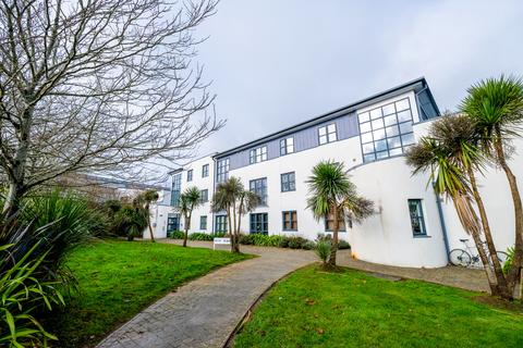 1 bedroom apartment for sale - Clearwater View, St Austell PL25