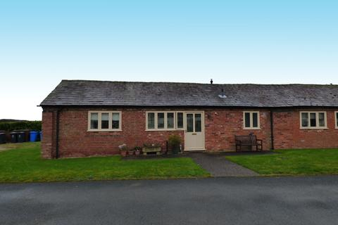 2 bedroom barn conversion to rent - 1 Stag Place, Teddesley Park Estate, Penkridge, ST19 5RU
