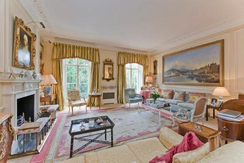 7 bedroom terraced house for sale - Thurloe Square, South Kensington, London, SW7