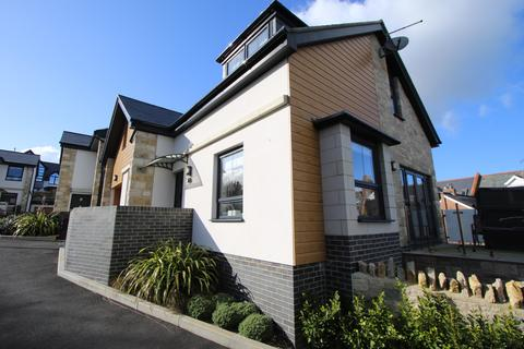 3 bedroom house for sale - TOWNSEND ROAD, SWANAGE