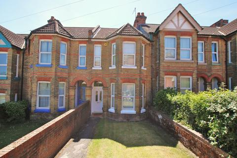6 bedroom terraced house for sale - Portswood, Southampton